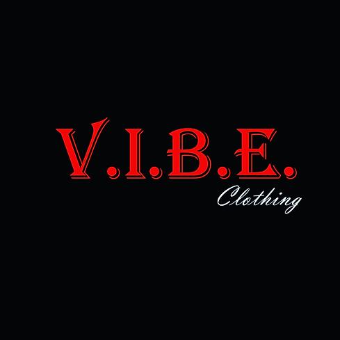 VIBE23_69058253aa4ec993728b6e5d44327baf.