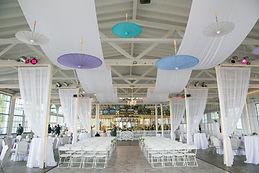 Massachusetts tent wedding decor, country wedding decor, Connecticut wedding planner, Massachusetts wedding planner, new england wedding planner, new england wedding stylist