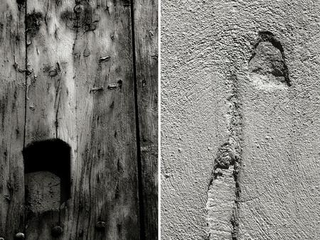 Purgatoire | ULYSSE EN ARLES — Arles, France | 15 May 2015