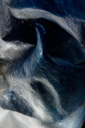 Il Fantasma di Munch | ENOSIM — Cala Lunga, San Pietro Island, Sardaigne | 30 July 2012