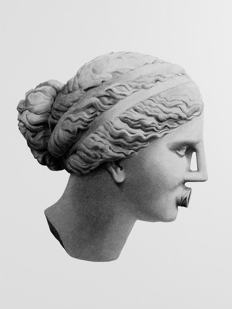 Pelopia | ARISTOÏ — 2020