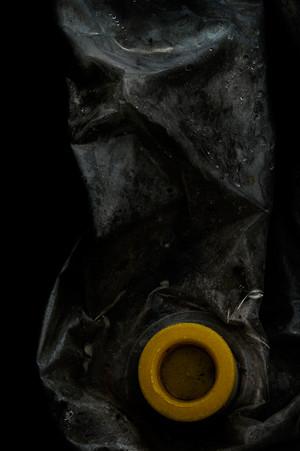 Senza Parole | ENOSIM — Cala Lunga, Ile de San Pietro, Sardaigne | 18 octobre 2012