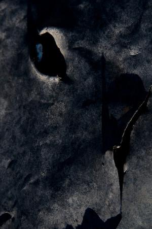 Pensiero Notturno | ENOSIM — Cala Lunga, Ile de San Pietro, Sardaigne |  4 janvier 2013