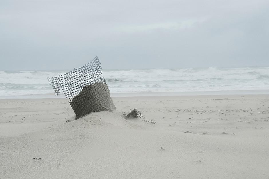 08_BIEN AVANT LA FIN — Atlantic Ocean, France | 2015