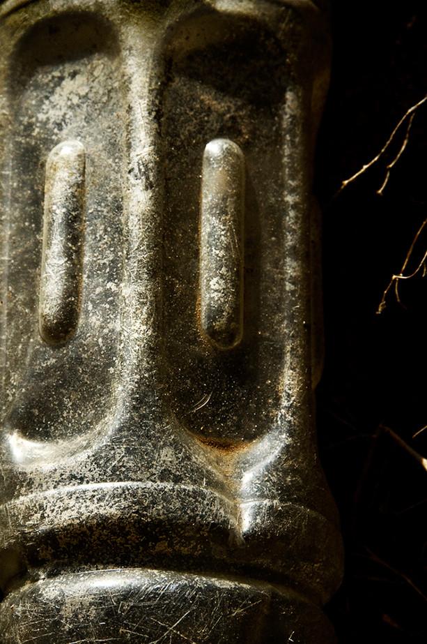 Sono stato Adorato 02 | ENOSIM — Mo Picin, San Pietro Island, Sardinia | 3 August 2012