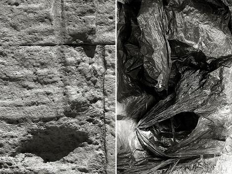 Inquisition | ULYSSE EN ARLES — Arles, France | 16 et 18 mai 2015