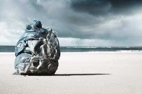 The Last Fight Océan | AFTER THE FUTURE — Océan Atlantique, France | 18 février 2014