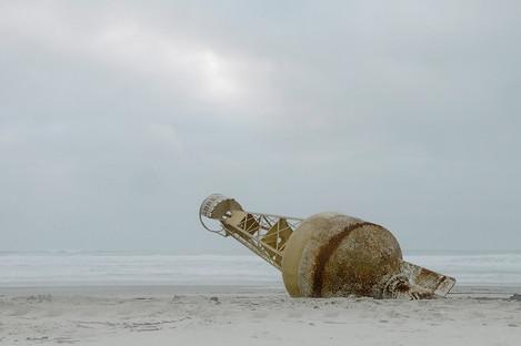 09_BIEN AVANT LA FIN — Océan Atlantique, 2015