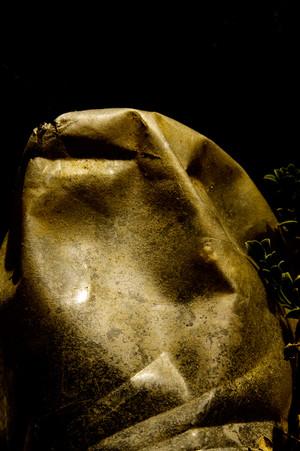 Adoravo il Sole | ENOSIM — Mo Picin, Ile de San Pietro, Sardaigne | 3 août 2012