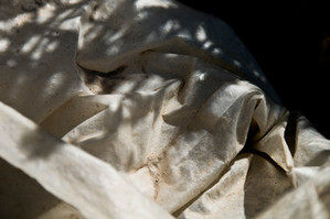 Il Sonno del Beduino | ENOSIM — Cala Lunga, Ile de San Pietro, Sardaigne | 30 juillet 2012