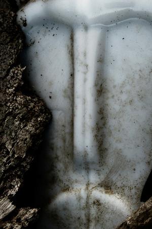 Il Penitente | ENOSIM —Mo Picin, Ile de San Pietro, Sardaigne | 11 janvier 2013