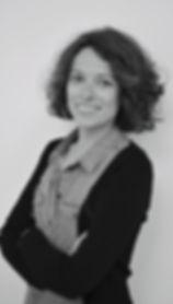 Perrine Papillard thérapeute brève