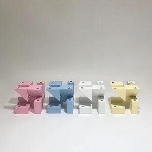 AE5D0D1D-62C8-4AE3-8902-4FA361E590D9.JPG