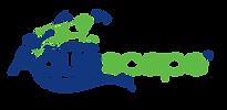 Aquascape Logow_600,h_600 2019 43 1313.p