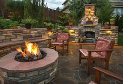 backyard-landscaping-fire-pit-design-bac