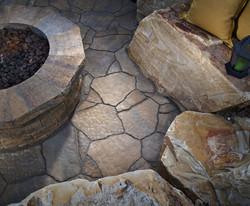 patio_megaarbel_firepit_celtikwall004457