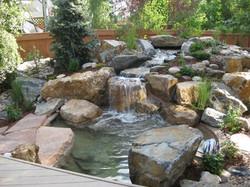 -backyard-pond 3019 543n65wyer6t5wure