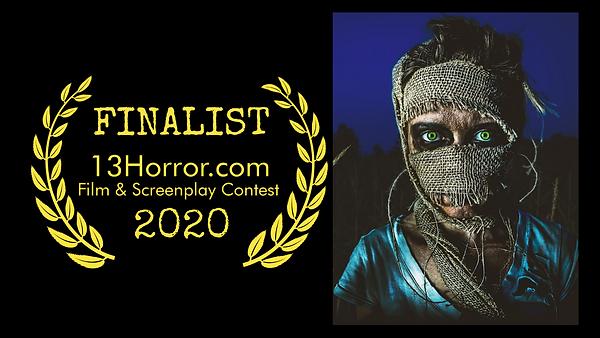 Finalist laurels 2020 (1).png