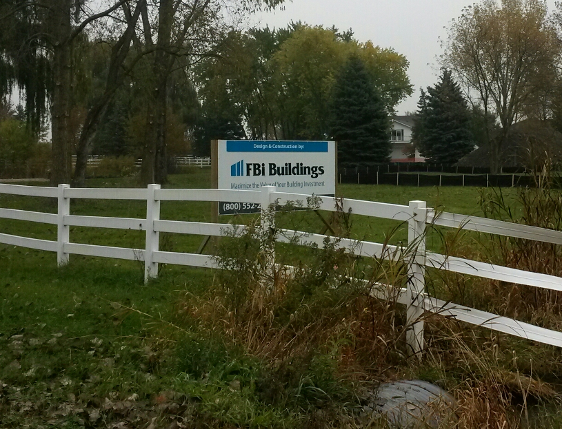 FBi Builders