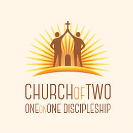 Church of Two Square.jpg
