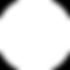 LFC Logo White Cutout.png