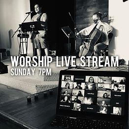 Worship Live Stream Square.JPG