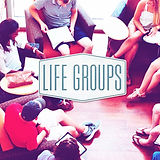 Life Groups Online Graphic Square.jpg