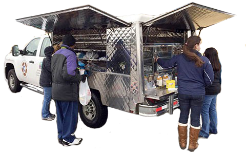 MLF Truck.png