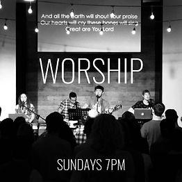 Worship Website Square.jpg