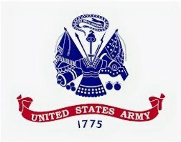 Army_edited.jpg