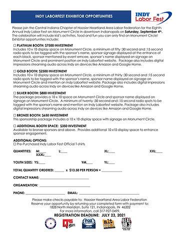 Indy LaborFest 2021 Exhibitor Form.jpg