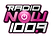 Radio Now Logo2.png