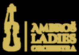 logo_PNG_ALO_01 - nové .png