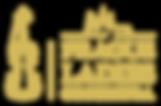 logo_PNG_PLO01_01.png