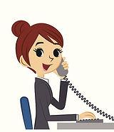receptionist-clipart_edited.jpg