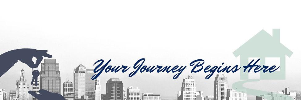 City Photo Banner Twitter Header (1).jpg