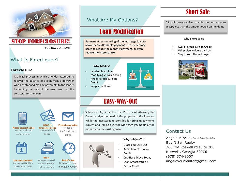Preforeclosure Brochure.jpg
