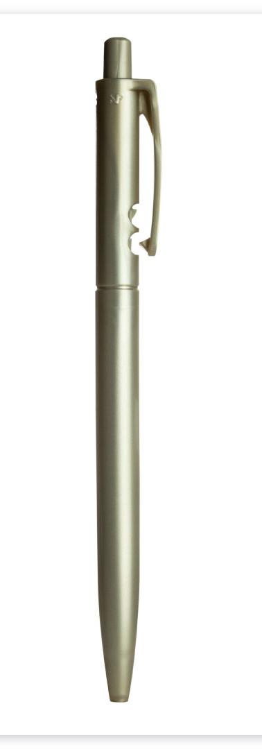 caneta-2.jpg