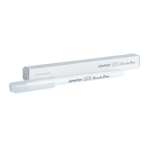Ginza Brush Pen - 1un Blender