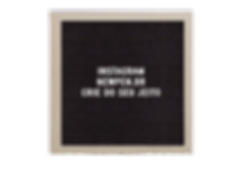 letter board pequeno.png