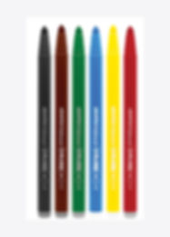 Colore.jpg