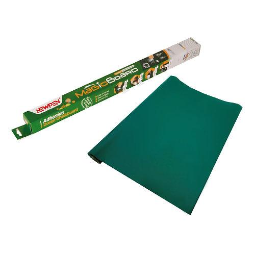 Magic Board Verde