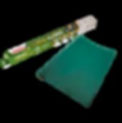 maigc board verde.png