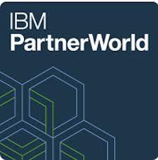 IBM Partner World