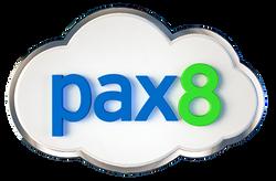 Pax8_Cloud_Logo[480x315]