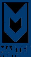 Master Ventures Final Logo 1.png