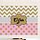 Thumbnail: Ezra Custom Travel Pillow