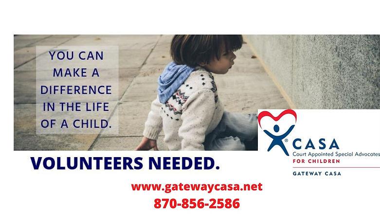 facebook cover Volunteers needed.jpg
