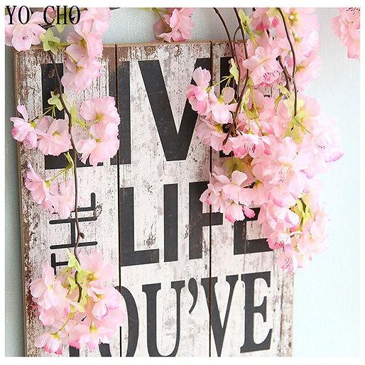 YO-CHO-Artificial-Cherry-Blossom-Tree-We