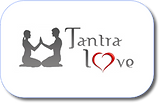 tantra-love.png